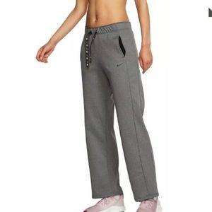 Nike Therma 3XL Fleece Training Pants